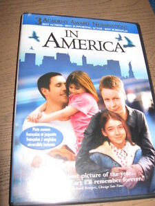 DVD originaux
