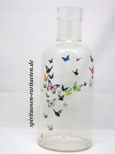 Absolut-Vodka-Butterfly-ohne-Flasche-Case-Hulle