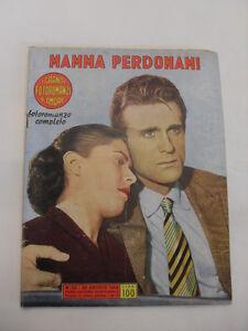 FOTOROMANZO-MAMMA-PERDONAMI-REGIA-VARI-N-33-1954