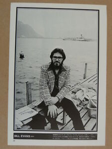 1970s-jazz-magazine-photo-cutting-7x10-BILL-EVANS