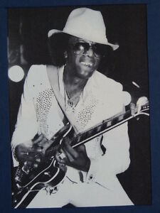 3-5-x-5-clipframe-with-vintage-photo-cutting-of-JOHNNY-GUITAR-WATSON