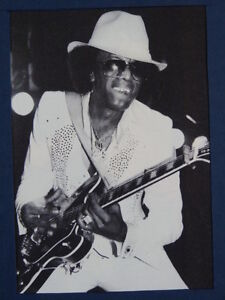 3-5-x-5-034-clipframe-with-vintage-photo-cutting-of-JOHNNY-GUITAR-WATSON