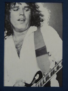 3-5-x-5-clipframe-with-vintage-photo-cutting-of-GARY-RICHRATH-REO-speedwagon