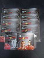 DFB-Stars DVD Collection 07/08 Nordrhein-Westfalen - Gronau (Westfalen) Vorschau