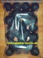 Filtermaterial Filtermedien für Innen & Aussenfilter etc NEU Berlin - Marzahn Vorschau