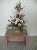 Mother's Day Flower Plant Carnation Rose Daisy Money Tree