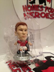 CORINTHIAN-MICROSTARS-NORWAY-RIISE-MC1668-SILVER-BASE
