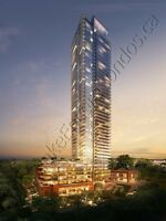 BUY NOW FOR  WESTLAKE PHASE 4-ENCORE