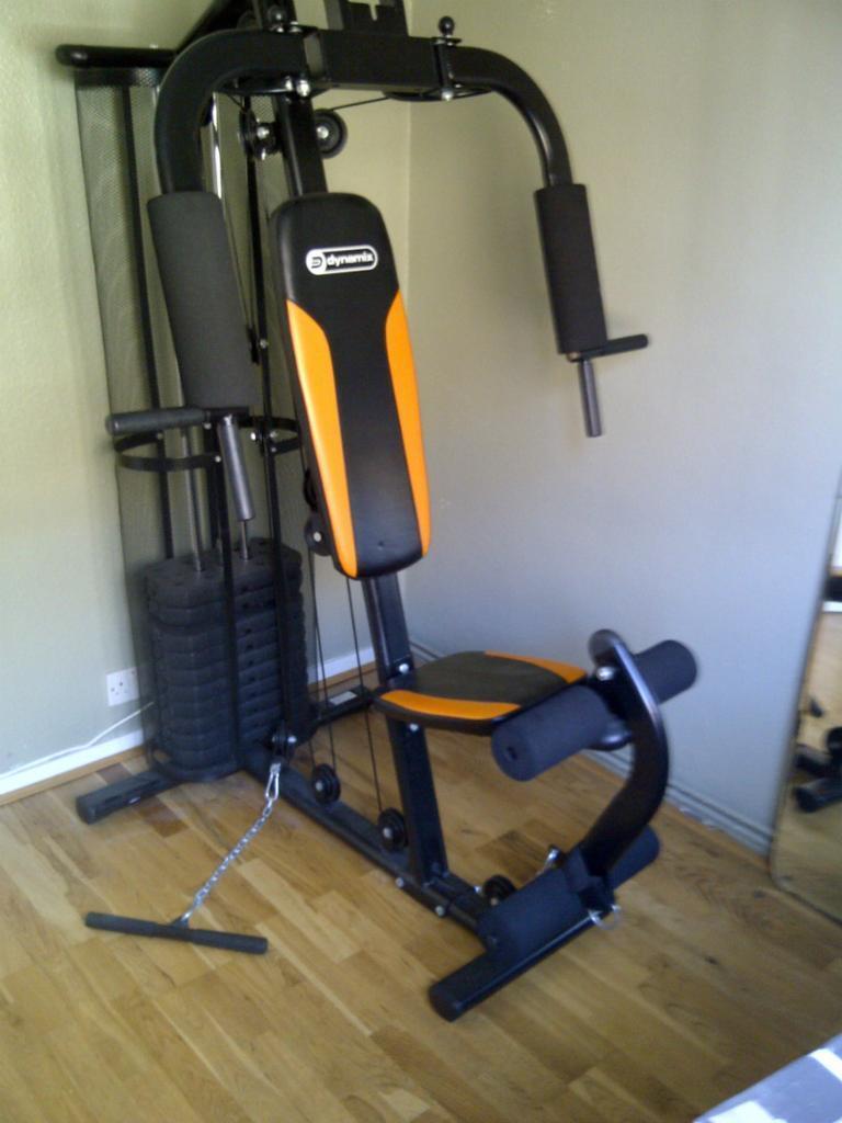 Buy bike kolkata g dynamix multi gym bmg tc nike