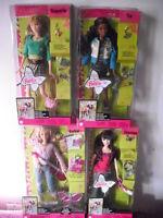 Barbie My Diaries