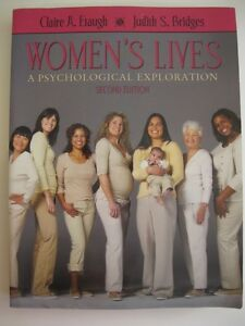 Psychology book  ***Reduced Price***