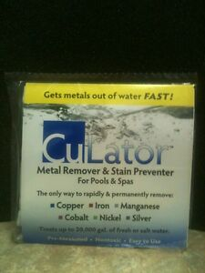 CuLator-PowerPak-Metal-Eliminator-and-Stain-Preventer-for-Pools-and-Spas