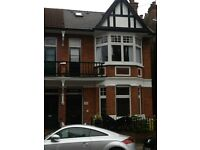 ***Holiday Let - Rent our 4 Bed Edwardian House in London for your Family Break**