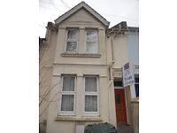 6 BEDROOM STUDENT HOUSE IN ELM GROVE AREA, Bernard Road (Ref: 150)