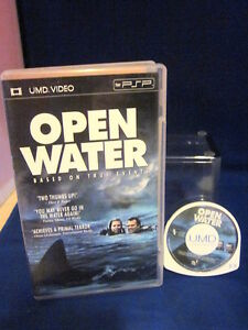 PSP-Sony-UMD-Video-Open-Water