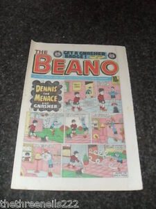 The-Beano-2096-Sept-18th-1982