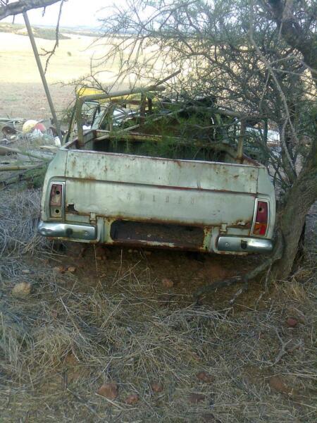 Cars, Vans & Utes | Gumtree Australia Western Australia - Perth Region