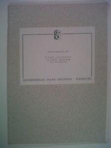 SOFIA-GUBAIDULINA-Fuenf-Etueden-harfe-kontrabass