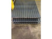 Roof Sheets For Sale In Essex Stuff For Sale Gumtree