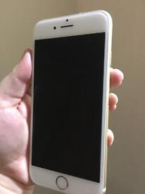 iPhone 6 unlocked to any network