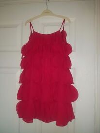 Used monsoon dress
