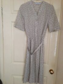 M&S Dress Size 12.
