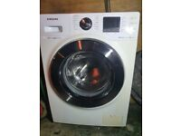 Samsung Washing Machine...,,free delivery