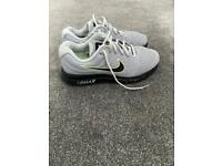 Mens Nike Air Max - Size 9