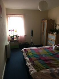 *Double Room*En-suite* Zone 2! Available from 5th of December!