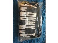 USED ONCE DKNY SMALL SHOULDER BAG