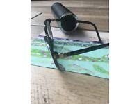 Bvlgari Glasses/Frames
