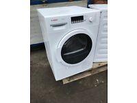 Tumble Dryer Condenser, Mint Condition. Bargain