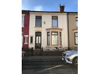 3 bedroom terraced house, Pendennis Street, Anfield, L6