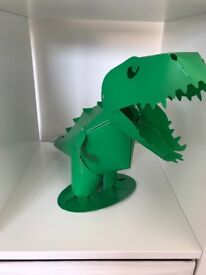 Next Dinosaur Light