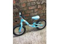 Specialized Hot walk Balance Bike