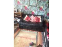 Mutual Exchange - swap - large council property wanted- swap for ground floor 1 bed