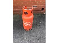Calor 19kgs Gas Bottle
