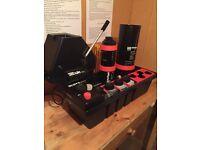 JOBO lift CPE 2 plus Colour Processor