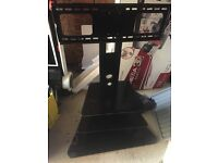 """TV STAND FOR upto 50"""""""