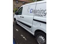 Tayside Carpet Cleaning, Oven Cleaning and Domestic Cleaning
