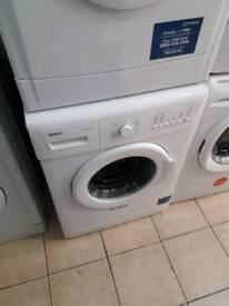 154 Beko washing machine