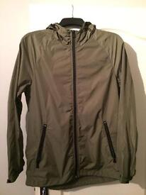 Only & Sons Men's Fashion Solid Jacket