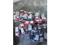 Job lot of ladies socks