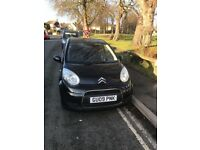 Citroen C1 for sale, Perfect for Xmas!