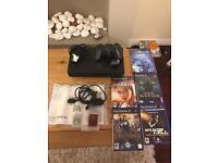 PlayStation 2 ps2 bundle