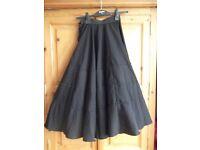 Cancan Dancing skirt