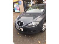 Seat Leon stylance car for sale