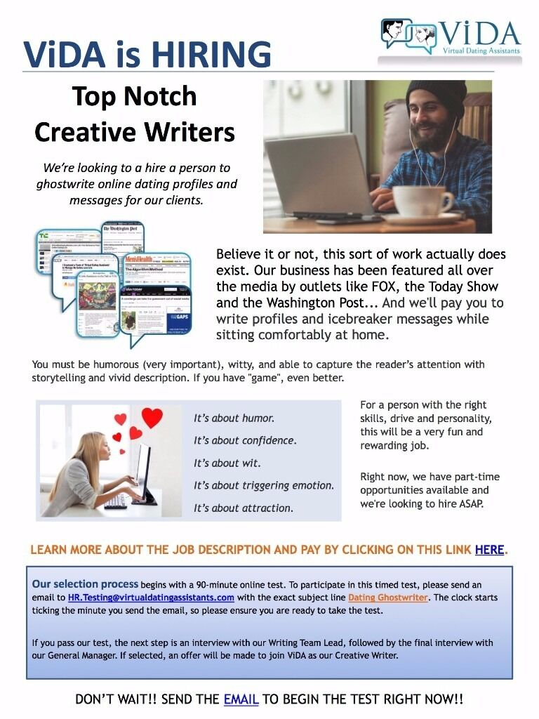 pay to write professional creative essay on lincoln   help