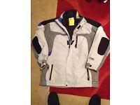 Michelin Bike Jacket