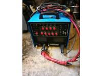 3 in 1 ac/dc tig welder plasma cutter
